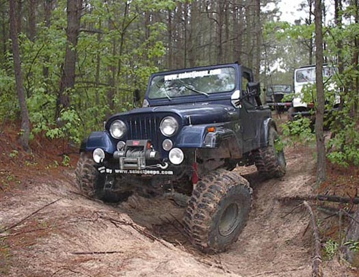 JEEP_OFF_ROAD_1286623370