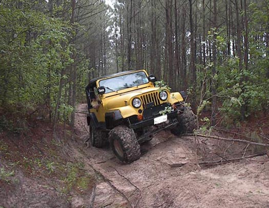 JEEP_OFF_ROAD_1286623377