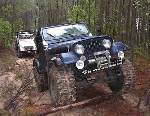 JEEP_OFF_ROAD_1286623381