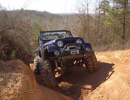 JEEP_OFF_ROAD_1286624709