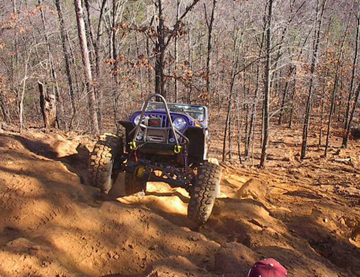 JEEP_OFF_ROAD_1286624722