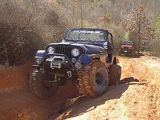 JEEP_OFF_ROAD_1291140572