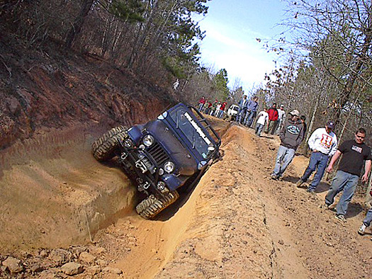 JEEP_OFF_ROAD_1291140582