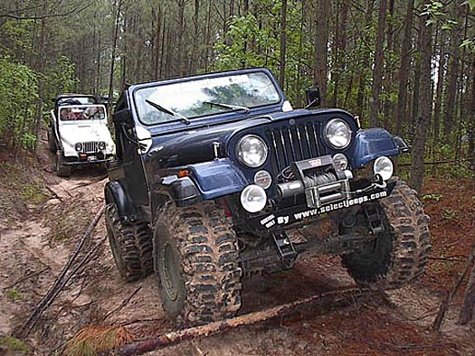 JEEP_OFF_ROAD_1291140614