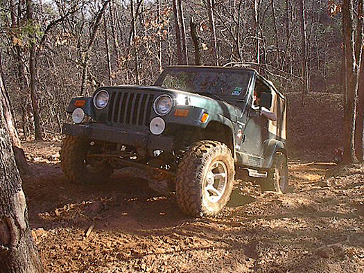 JEEP_OFF_ROAD_1291140645