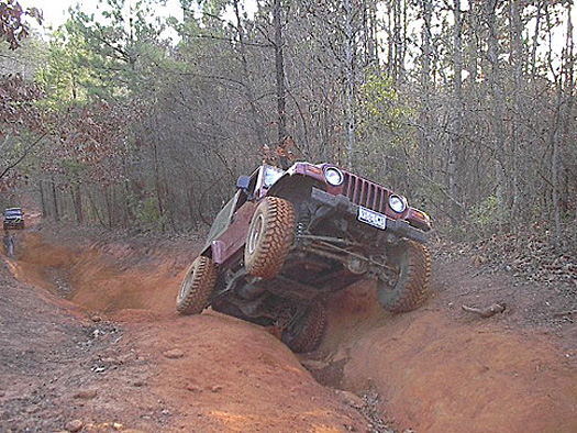 JEEP_OFF_ROAD_1291140673