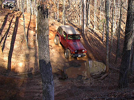 JEEP_OFF_ROAD_1291140687