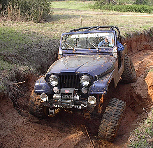 JEEP_OFF_ROAD_1291140877