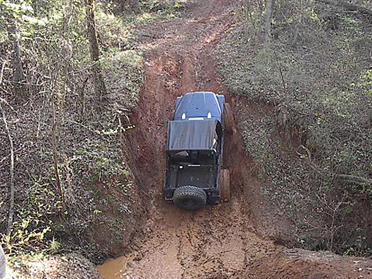 JEEP_OFF_ROAD_1291140912