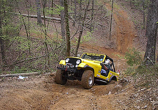 JEEP_OFF_ROAD_1291140975