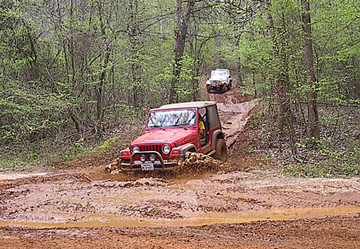 JEEP_OFF_ROAD_1291140987