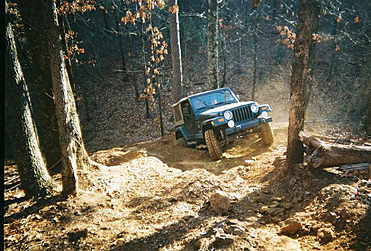 JEEP_OFF_ROAD_1291141002
