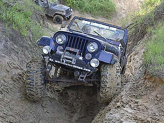 JEEP_OFF_ROAD_1291141042