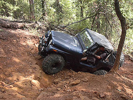 JEEP_OFF_ROAD_1291142271