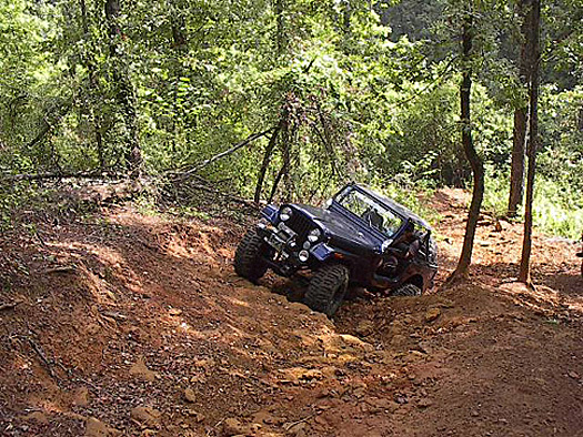 JEEP_OFF_ROAD_1291142295