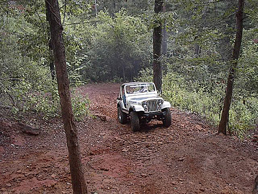 JEEP_OFF_ROAD_1291142358