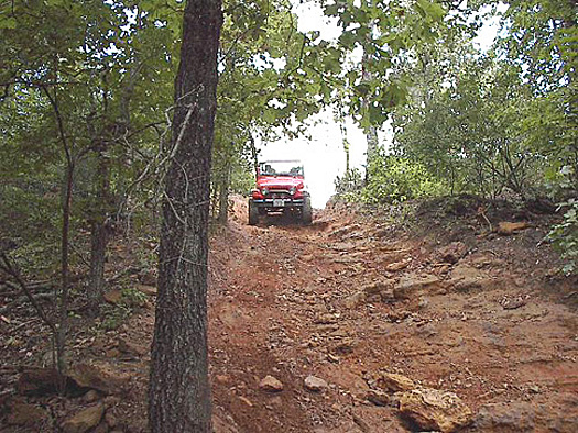 JEEP_OFF_ROAD_1291142402