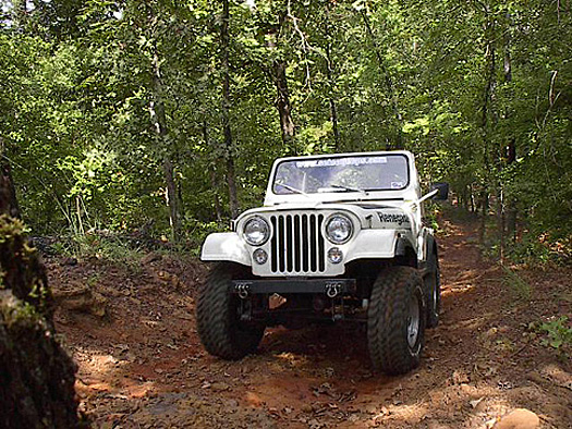 JEEP_OFF_ROAD_1291142463