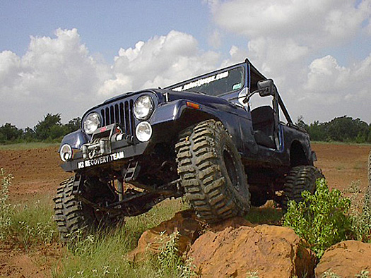JEEP_OFF_ROAD_1291142570