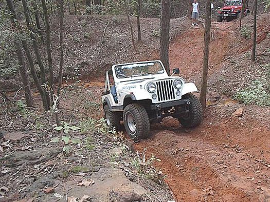 JEEP_OFF_ROAD_1291142625