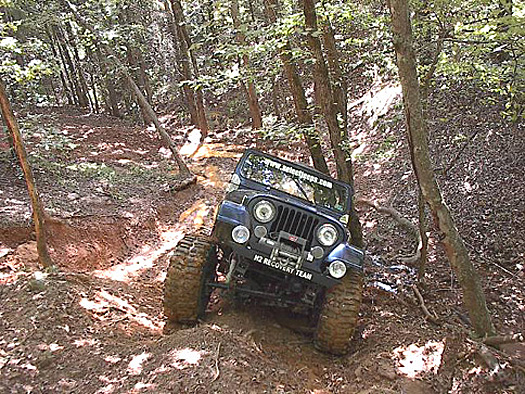 JEEP_OFF_ROAD_1291142663