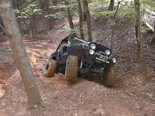 JEEP_OFF_ROAD_1291142702