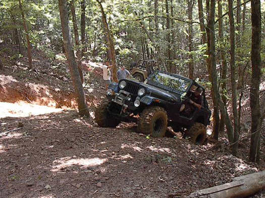 JEEP_OFF_ROAD_1291142800