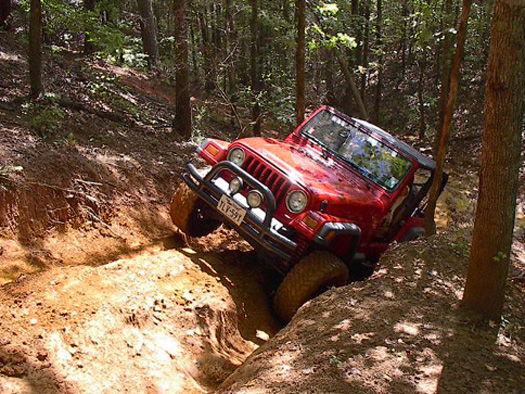 JEEP_OFF_ROAD_1291142820