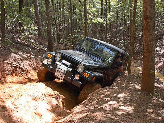 JEEP_OFF_ROAD_1291142833