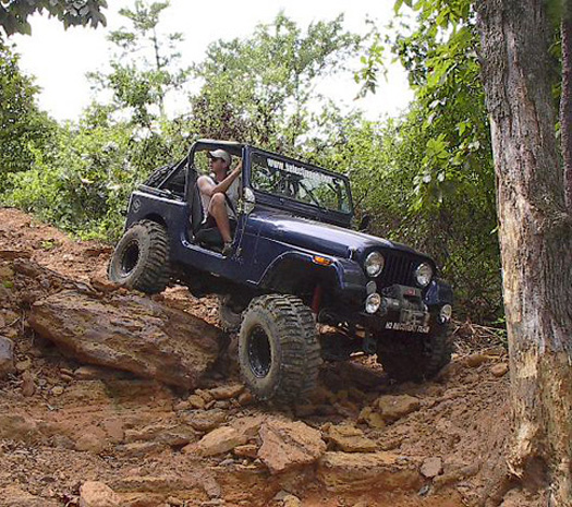 JEEP_OFF_ROAD_1291142872
