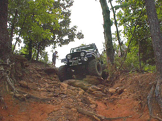 JEEP_OFF_ROAD_1291143058