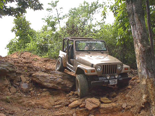 JEEP_OFF_ROAD_1291143071