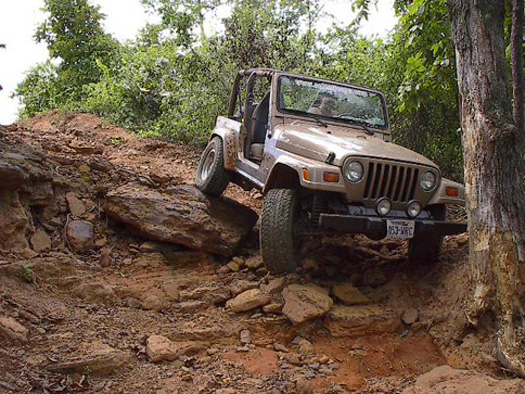 JEEP_OFF_ROAD_1291143083