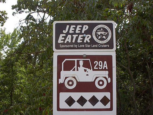 JEEP_OFF_ROAD_1291143096