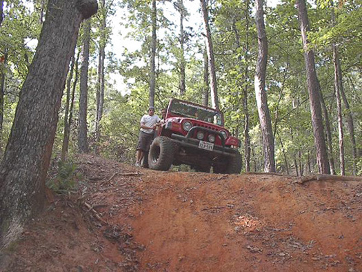 JEEP_OFF_ROAD_1291143114