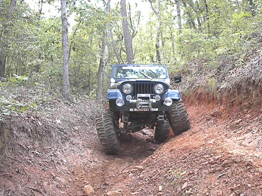JEEP_OFF_ROAD_1291143136
