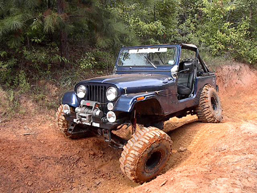 JEEP_OFF_ROAD_1291143148