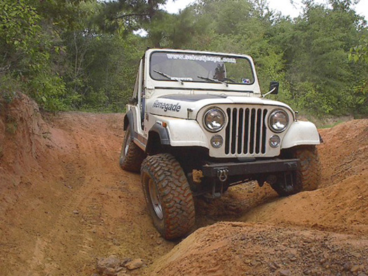 JEEP_OFF_ROAD_1291143160