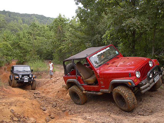 JEEP_OFF_ROAD_1291143180