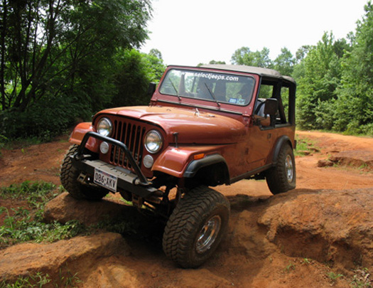 JEEP_OFF_ROAD_1291937476