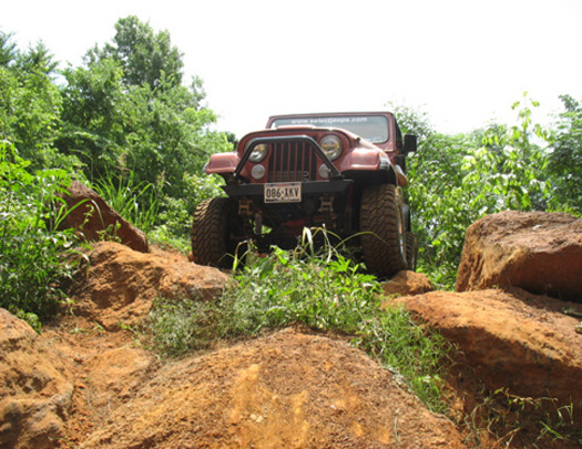 JEEP_OFF_ROAD_1291938106