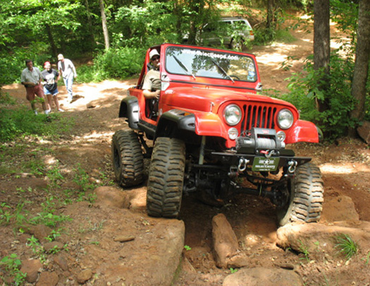 JEEP_OFF_ROAD_1291938202