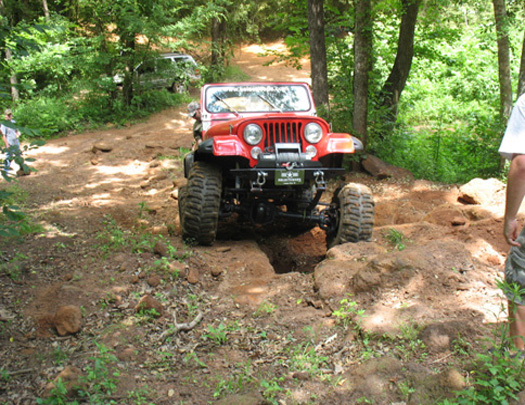 JEEP_OFF_ROAD_1291938239