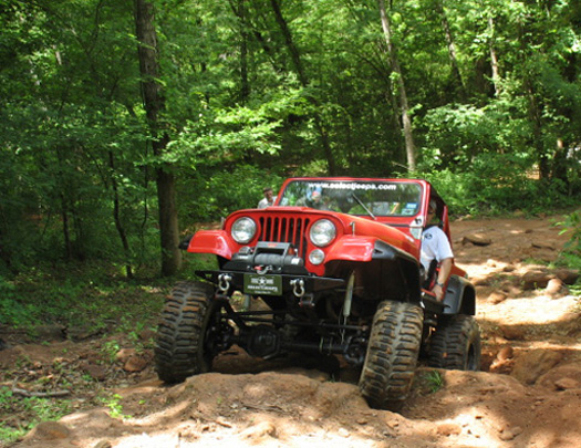 JEEP_OFF_ROAD_1291938361