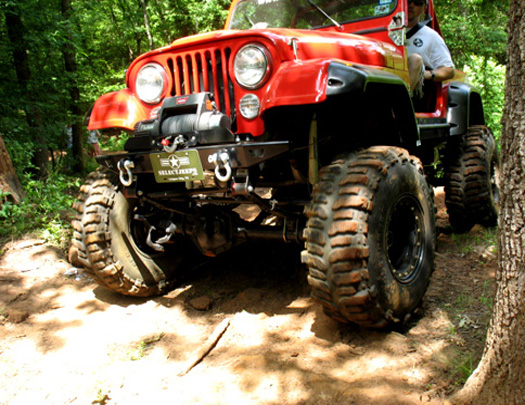 JEEP_OFF_ROAD_1291938513