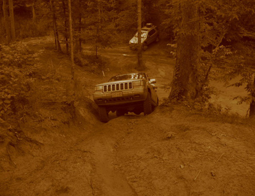 JEEP_OFF_ROAD_1291938557