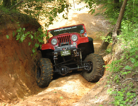 JEEP_OFF_ROAD_1291994017