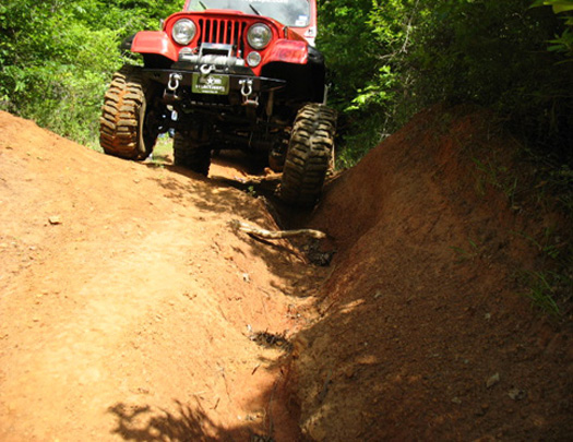 JEEP_OFF_ROAD_1291994054