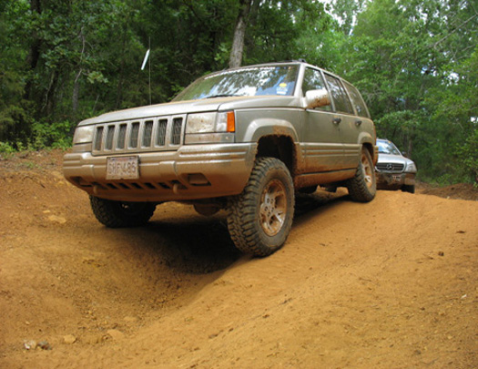 JEEP_OFF_ROAD_1291994084
