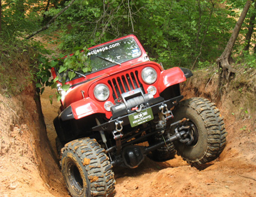 JEEP_OFF_ROAD_1291994118